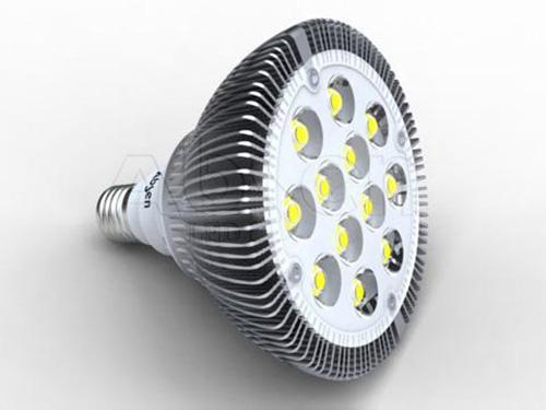 LED射灯-AP3875A(PAR38)