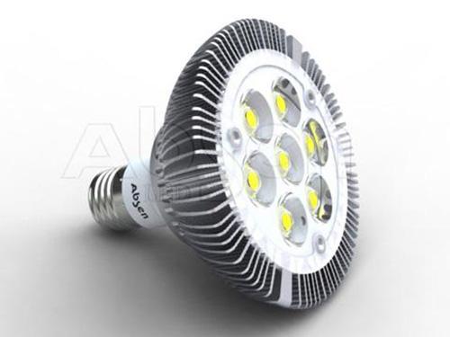 LED射灯-AP3050A(PAR30)
